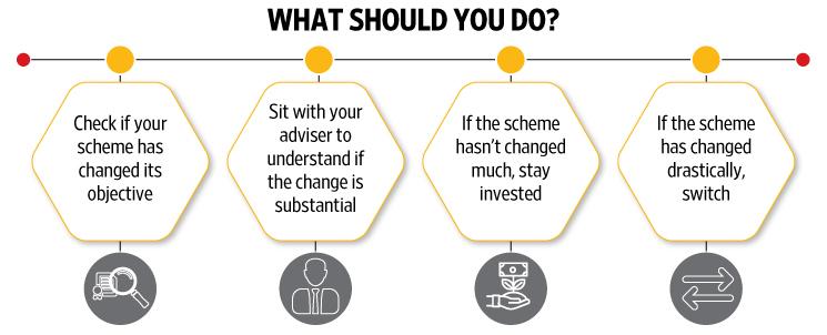 web_should-you-do